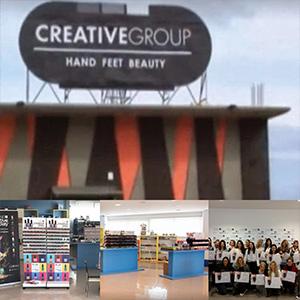 πωλησης προιοντων ομορφιάς - creativegroup.gr