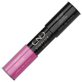 Vinylux 2in1 Hot Pop Pink - www.retail.creativegroup.gr