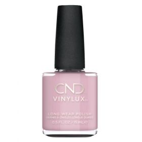 Vinylux color Carnation Bliss #350 - retail.creativegroup.gr