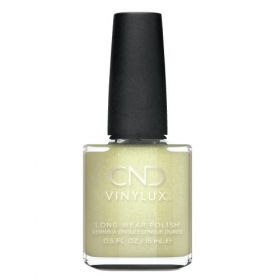 Vinylux Divine Diamond #331 - www.retail.creativegroup.gr