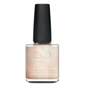 Vinylux Lovely Quartz #329 - www.retail.creativegroup.gr
