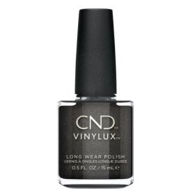 Vinylux Powerful Hematite #334 - www.retail.creativegroup.gr