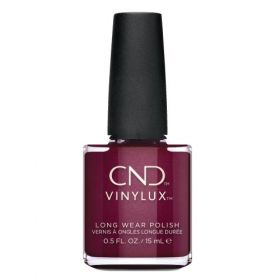 Vinylux Rebellious Ruby #330 - www.retail.creativegroup.gr