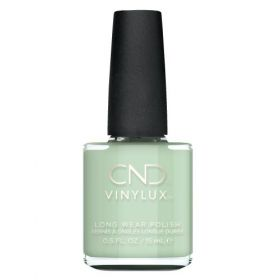 Vinylux color Magical Topiary #351 - retail.creativegroup.gr